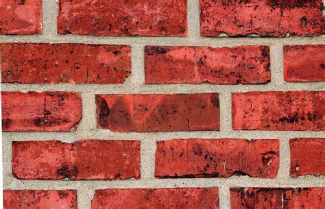 gratis afbeeldingen structuur verdieping oud rood
