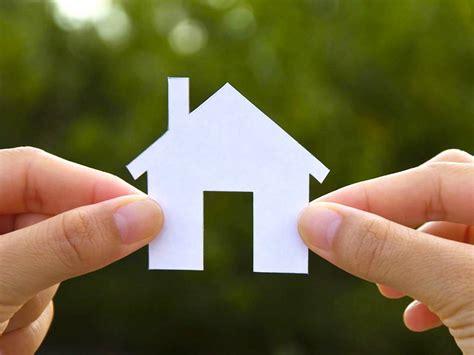 mutuo 100 prima casa mutuo al 100 prima casa ecco come funziona la richiesta