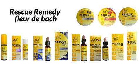 Bach rescue kids