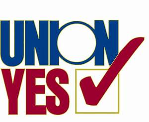 Report on worker benefits shows union advantage ...