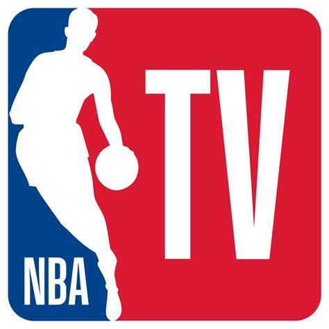 nba tv offering  preview  league pass  weekend