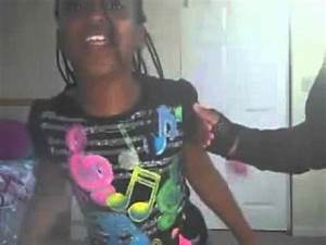 Are Black Girls Ghetto ? The results are in ! - YouTube