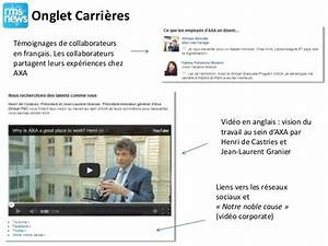 Jean Laurent Granier : etude pages entreprise linkedin ~ Medecine-chirurgie-esthetiques.com Avis de Voitures