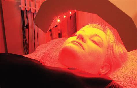 led light therapy for depression rejuvenate skin with led light therapy about face skin care
