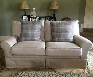 Laura Ashley Sofa : reupholstered laura ashley sofa sofa so good ~ A.2002-acura-tl-radio.info Haus und Dekorationen