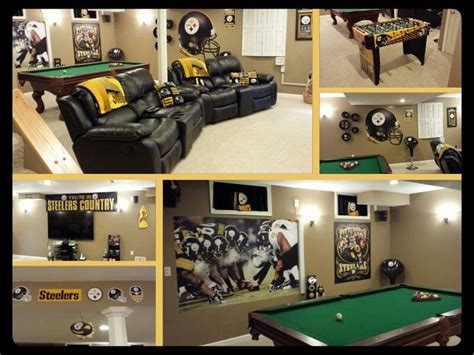 home interior catalog 2013 steelers cave more more i want more steeler nation