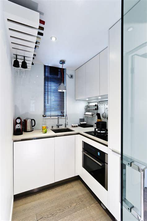 manufactured kitchen cabinets thinking big post magazine south china morning post 3993