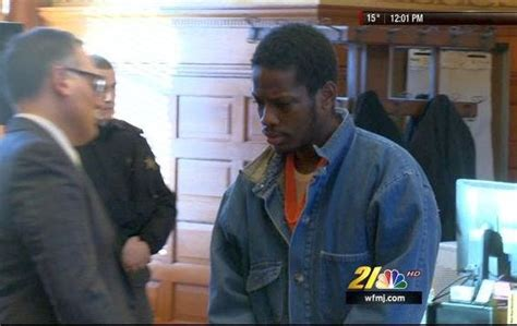 quick verdict  man charged  shooting  hubbard