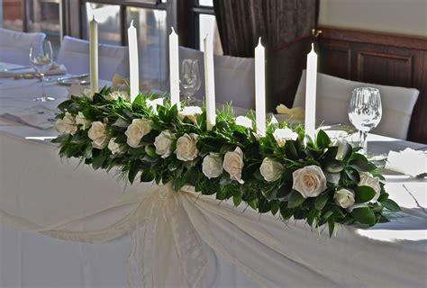wedding flowers blog amys christmas wedding flowers