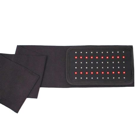 best home led red light therapy dpl compression wrap light therapy great for sports