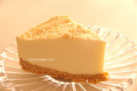 easy cheesecake recipe no bake easy baked cheesecake recipe baked tofu cheesecake anncoo journal come for quick easy baked