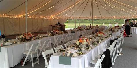 wedding venues ct priam vineyards weddings get prices for wedding venues in ct