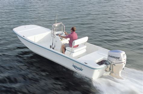 Used Sundance Boats by Research Sundance Boats F19ccr Center Console On Iboats