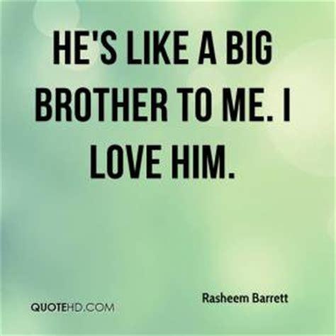 losing  big brother quotes quotesgram