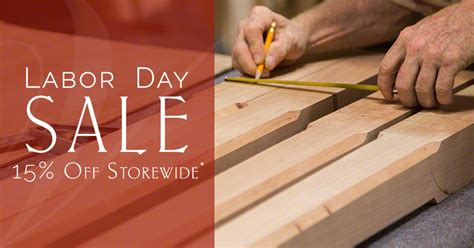 floor and decor labor day sale labor day sale storewide savings just for you vermont woods studios