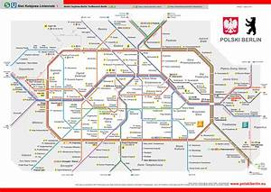 Berlin Bvg Plan : download free bvg netzplan berlin pdf piratebayig ~ Watch28wear.com Haus und Dekorationen