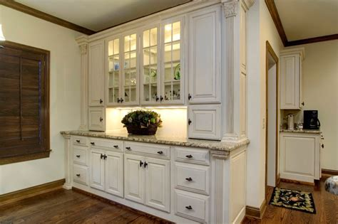 finish kitchen cabinets general forrest ct traditional kitchen nashville 3741