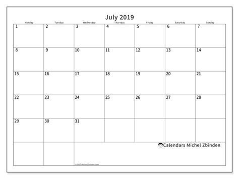 july calendar ms michel zbinden en
