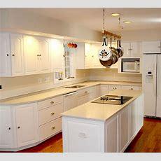 Weston Connecticut Kitchen Cabinet Refacing  Classic