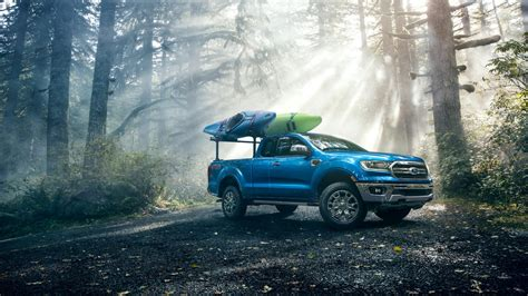 ford ranger fx lariat supercab  wallpaper hd car