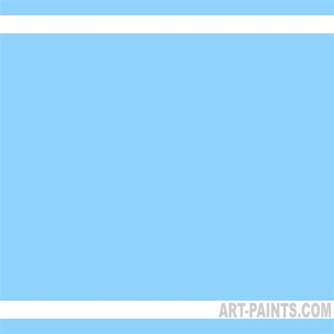steel blue soft light tones pastel paints n132242 steel blue paint steel blue color - Soft Light Blue Paint Color