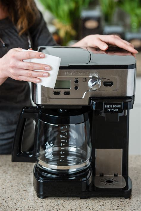 how to clean a coffee maker 10 reasons to clean your coffee maker and the ultimate how to guide