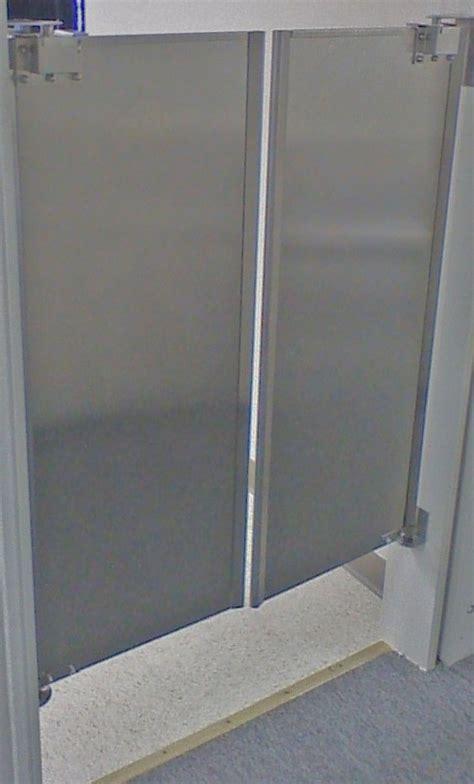 size swinging doors cafe doors swing door