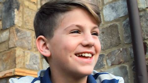 mattyb real phone number mattybraps q a phone number