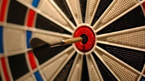 best dart board sport dart hit right on target download hd sport dart