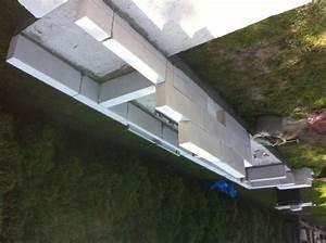 Ytong Steine Verputzen : grillstation im garten grillforum und bbq www ~ Lizthompson.info Haus und Dekorationen