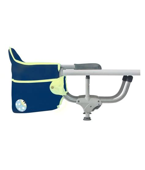 Chicco Hook On Highchair by Chicco Hook On Table Seat High Chair Buy Chicco