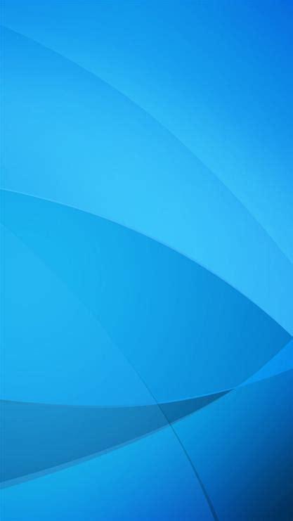 天蓝色纯色背景大图图片展示_天蓝色纯色背景大图相关图片下载
