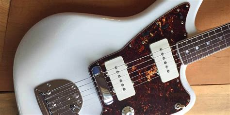 american  japanese fender jazzmasters whats