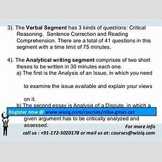 Gmat 2014 Exam Dates ,syllabus ,pattern ,eligibility