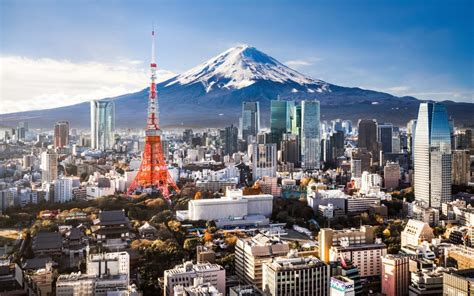 The Best Hotels For Tokyo Olympics 2020