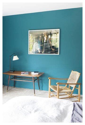 mur cuisine bleu les 15 meilleures idées de la catégorie couleur des murs