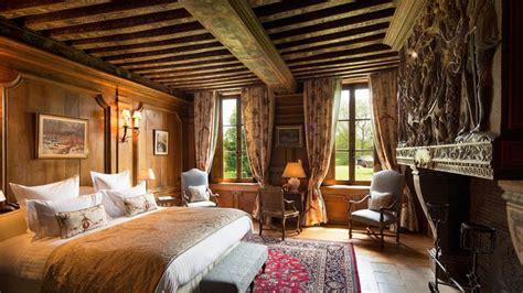 les plus belles chambres du monde les 300 plus belles chambres d 39 hôtes 2013 2014
