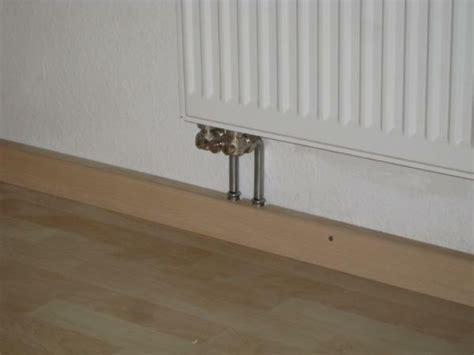 Ungenutzte Tür Verstecken by 2013 Bestandsaufnahme Und 220 Berlegungen Zur Energetiesche