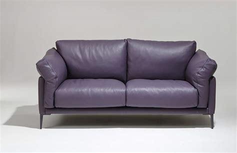 canapé haut canapé contemporain haut de gamme design et fabrication