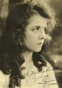 17 Best images about Olive Thomas on Pinterest   Fisher ...
