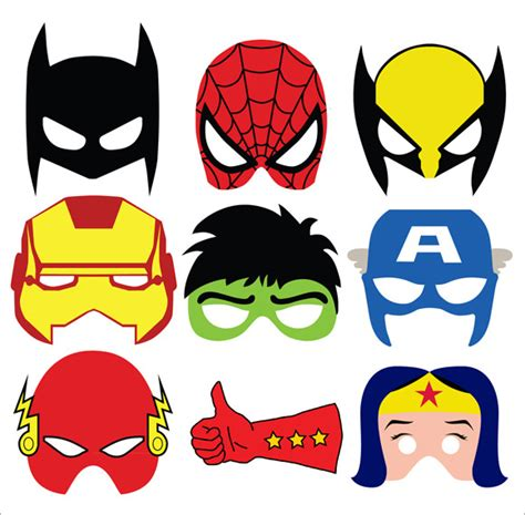 7+ Superhero Mask Samples  Sample Templates. Online Valentines Card Maker Template. Client Information Sheet Templates. List Of Transition Words Template. Proposed Dallas Skyscrapers. Printable Income And Expense Worksheet Template. Appeal Letter For Readmission. Rent Application Cover Letters Template. Advertising Agency Brochure
