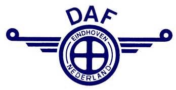 Afbeeldingsresultaten voor Daf logo truck