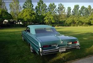 1962 Buick Invicta Series 4600 Image Photo 2 of 12