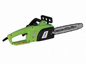 China Electric Chain Saw (ECS001) - China Saw, Electric Saw