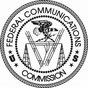FCC Bans Total Call Mobile 'Obama Phone' Provider For Fraud