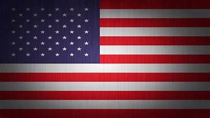 Flag American Usa Iphone Wallpapers Background Fmi