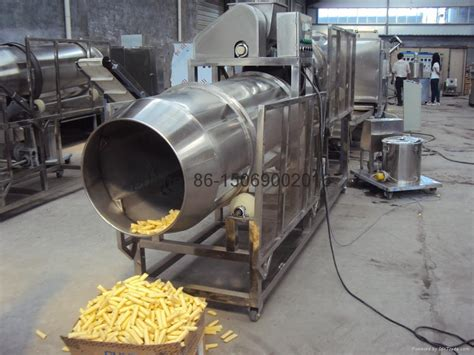 machine cuisine food processing and packaging 2 food processing machines