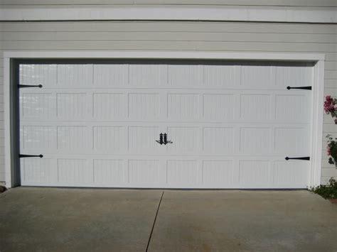 garage fan home depot garage door photo gallery