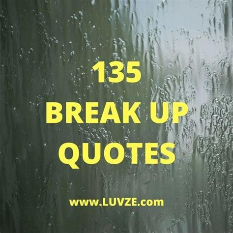break  quotes  broken heart quotes