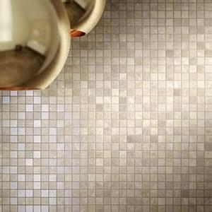Mosaik Fliesen Außenbereich : fliesen mosaik marmoroptik marazzi ~ Yasmunasinghe.com Haus und Dekorationen